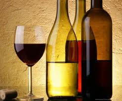Total Wine App for Your iPad and Ease of Mind
