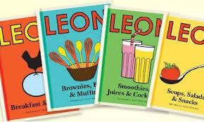 Leon Quartet