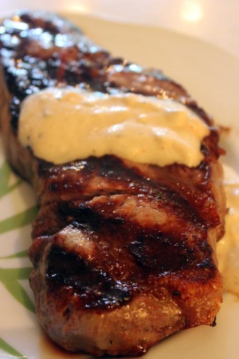 wc-steak
