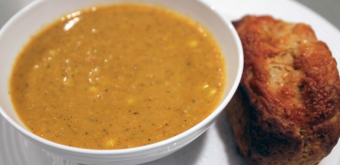 wc-Roasted-Corn-soup-with-chile-corn-muff-2014-06-10-20.59-(1)