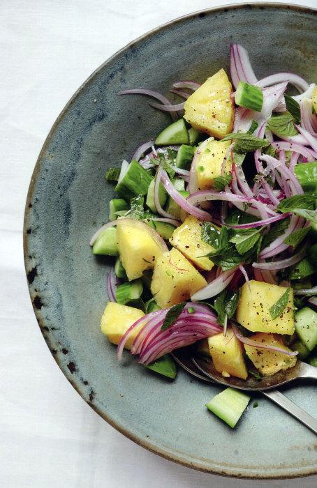 wc-Cucumber-and-Serrano-Chile-Salad