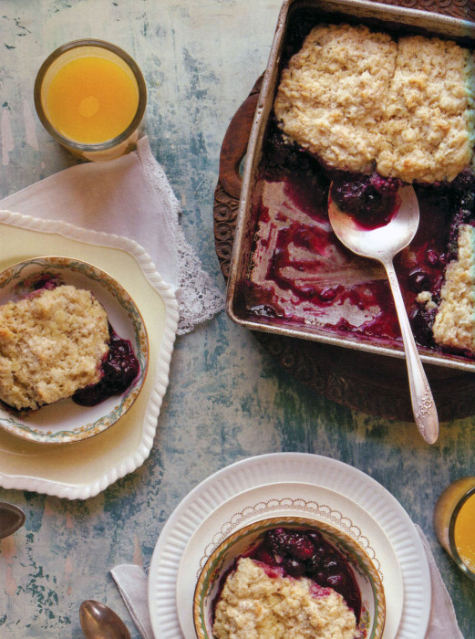 wc-Breakfast-Berry-Cobbler-with-Oatmeal-Drop-Biscuits