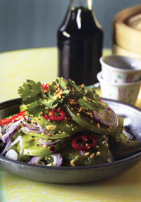 wc-Inle-Lake-Green-Tomato-Salad