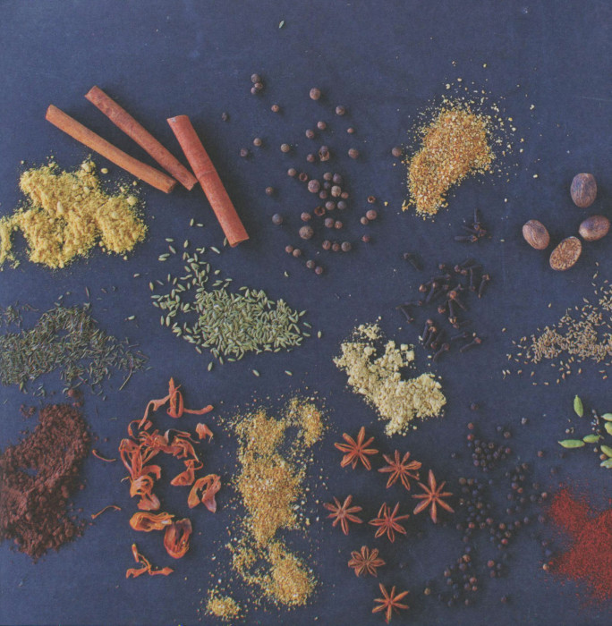 wc-Basic-Pumpkin-Pie-Spice-Blend