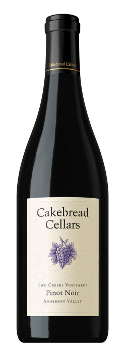 wc-Cakebread-Two-Creeks-Pinot-Noir