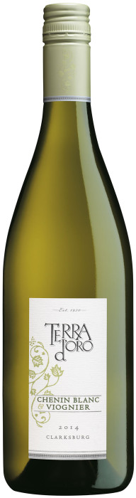 wc-Terra-d'Oro-2014-Chenin-Blanc-Viognier-HI-Res-Bottle-Shot