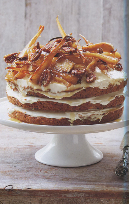 wc-Cake-with-Parsnip,-Apple,-Pecan-and-Maple-Syrup