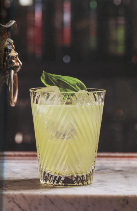 wc-Gin-Basil-Smash