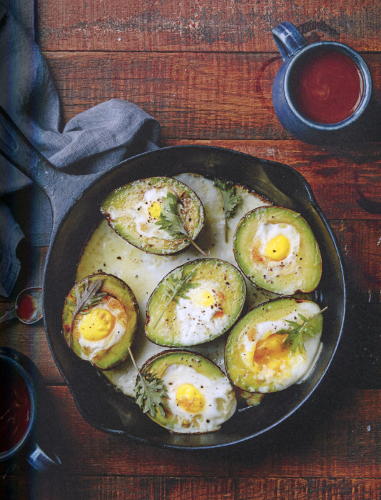 wc-Baked-Eggs-in-Avocado-Cups