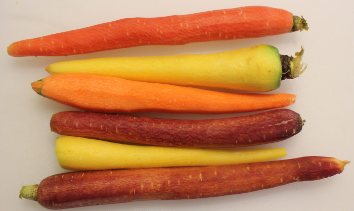 wc-heritage-carrots-img_8477