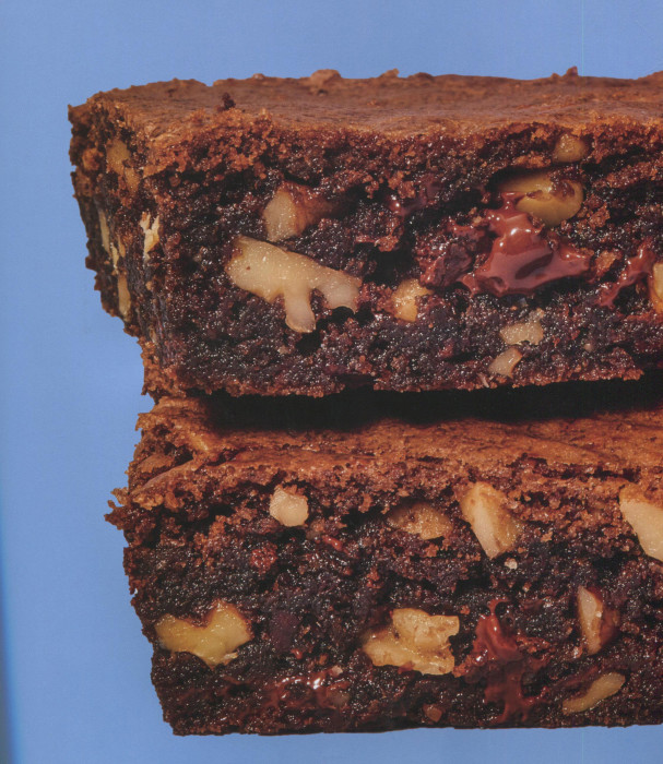 wc-fudgy-mocha-bars
