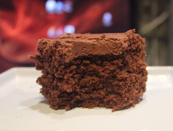 wc-homemade-chocolate-comfort-cake