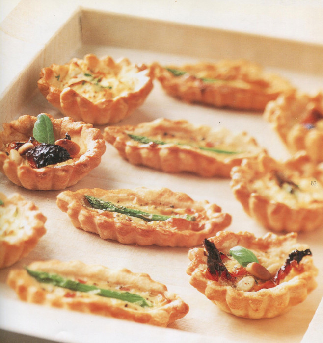 wc-Mini-Tarts-with-Many-Fillings