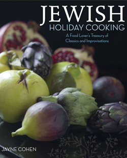 cb_jewish-cooking