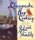 Two Sumptuous Crab Cake Recipes