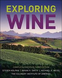 Exploring Wine, 3rd Edition