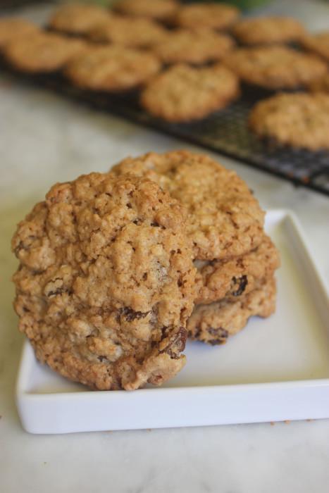 America S Test Kitchen Cookie Book