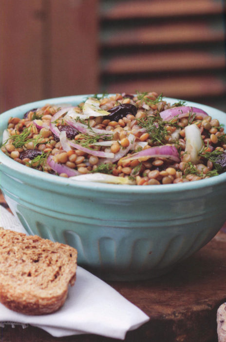 wc-Lentil-Salad-wtih-Fennel,-Onions,-and-Lots-of-Herbs