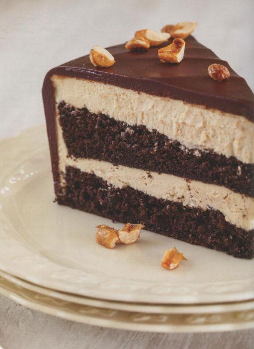 wc-Chocolate-Glazed-Peanut-Butter-Mousse-Cake-V2